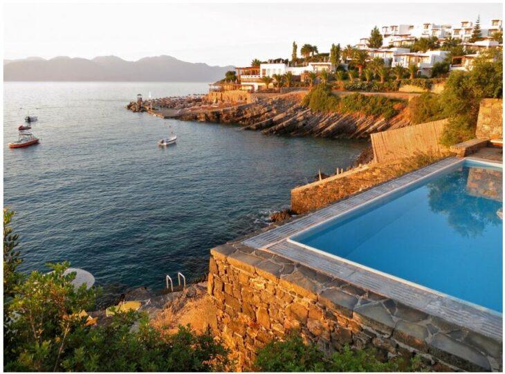 From Crete to the Sea (Steve Jurvetson)