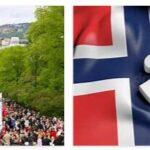 Norway Economy