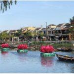 Travel report from Vietnam